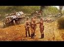 Сильный Фильм о МУЖЕСТВЕННОМ и БЕССТРАШНОМ СОЛДАТЕ 1941-45 ! Военное Кино 4K Video !