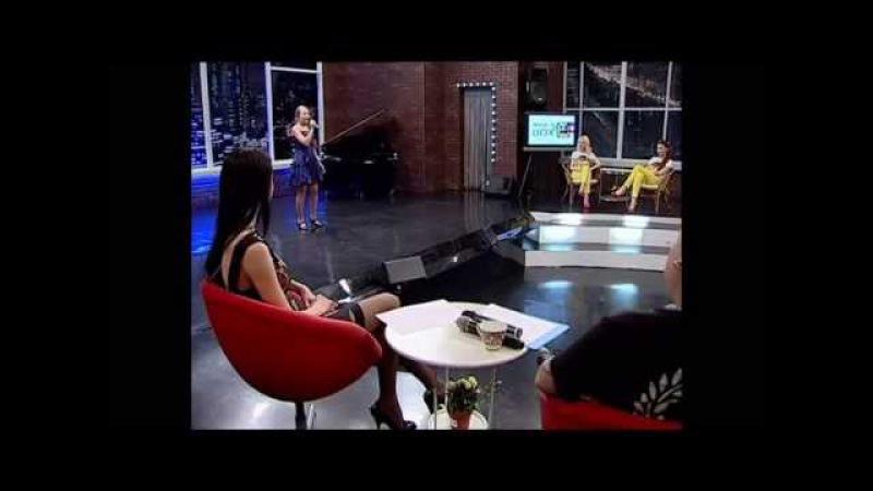 Доминик Джокер - Не вернуться - Кристина Ашмарина (Christina Secker)