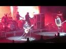 Placebo - Teenage Angst - Live Paris 2016 - 29/11/2016