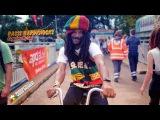 Rassi Hardknocks - Ragga Inna My Soul Official Video 2016