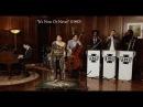 Evolution Of Tap Dance Postmodern Jukebox ft Sarah Reich