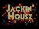 Jackin' House Bass Mix 2017