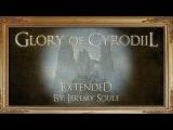 Jeremy Soule (Oblivion) Glory of Cyrodiil Homework Edit
