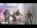 Blue System - My Bed Is Too Big ZDF Hitparade 21.07.1988 VOD