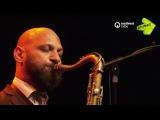 jazzahead! 2017 Eli Degibri Quartet