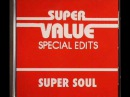 Gabor Szabo - Keep Smiling (Super Value Special Edits)