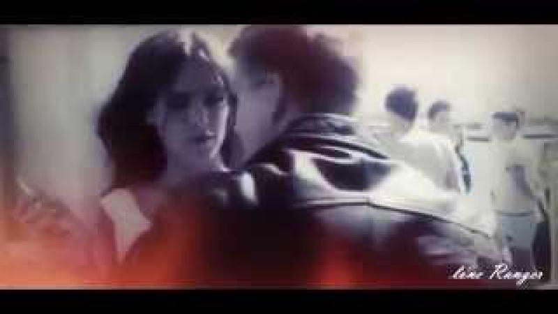 Ulises Ainhoa ( El Barco / Корабль) Макс Алёна