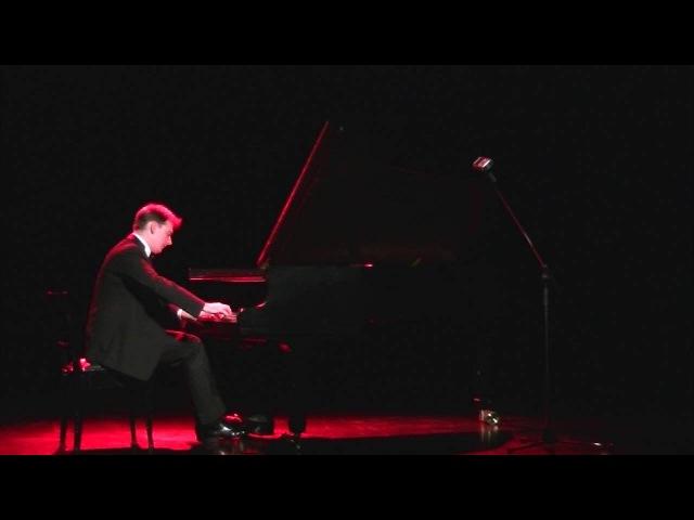 Edvard Grieg - Peer Gynt Suite II Solveig's Song