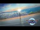 Yu-Gi-Oh! VRAINS Ending 1 「Believe In Magic」 by Ryoga