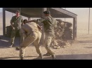 Побег из легиона - «Самоволка» (1990) Сцена 1/7 QFHD