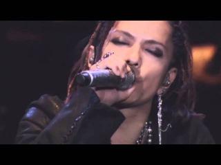 Niji Live 2012 L`arc en ciel