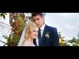 Свадебный клип Эдуарда и Валерии