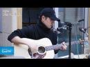 161216 SAM KIM 'NO눈치' 라이브 LIVE