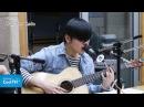 170315 SAM KIM 'Closer' 라이브 LIVE