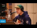160416 SAM KIM 이진아 '봄이 좋냐' 라이브 LIVE