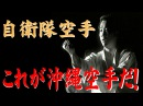 これが沖縄空手だ!part 2 (This is Okinawa Karate! ) 沖縄空手の継承発展系 (最強の自