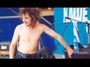 Король и Шут - Лесник Нашествие 2001