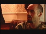 Napalm Death - The Scum Story Full Documentary