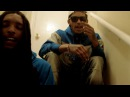 Fredo Santana - My Plug ft Gino Marley / shot by @DJKENN_AON