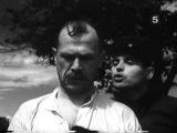 Чапаев - Жив, альтернатив финал, 1941 (глав. эпизод...)