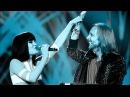 Jessie J feat David Guetta Laserlight Original Mix