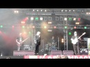 Pertti Kurikan Nimipäivät - Päättäjä On Pettäjä Live, Ilosaarirock 2011