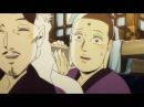 Saint Onii-san AMV ♫ Babel
