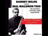 Barney Wilen with Mal Waldron Autumn Leaves French Story 2004