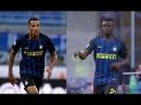 Senna Miangue And Assane Gnoukouri vs Bologna(25/09/2016)16-17 HD 720p by轩旗
