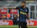 Gabriel Barbosa vs Bologna(25/09/2016)16-17 HD 720p by轩旗