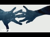 La Oreja de Van Gogh - Estoy Contigo (Lyric Video)