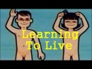 Learning to Live ~ 1964 ~ British Sex Education Film