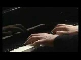 Rachmaninov Moment Musical e-moll Lazar Berman