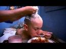Gummo 1997 Bath scene