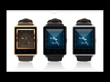 Обзор Умных часов D6 бренда No.1 на Android 5.1