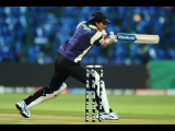 Shahrukh khan vs Vijay Mallya cricket match RCB vs KKR