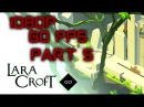 Lara Croft GO The Mirror Of Spirits Walkthrough Gameplay Part 5 - THE END