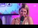 Дом-2: Травмы с алкоголем из сериала Дом-2. Город любви смотреть бесплатно видео о ...