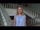 Сибстрин TV - 2 выпуск О студенческих практиках
