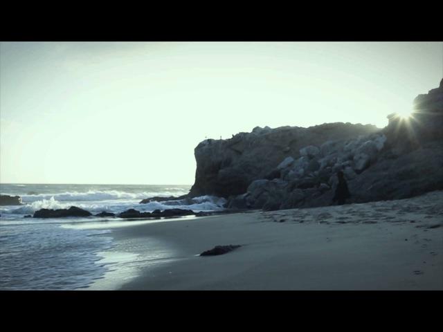 Genesis Cries - Spoken Word Film by Segovia Amil