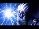 Ehar - Naruto theme remix (trap and bass/hip hop remix)