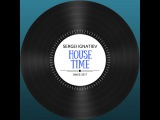 Sergei Ignatiev - House Time 05