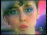 Наталья Сенчукова - Блюз Америка - 1992 год.
