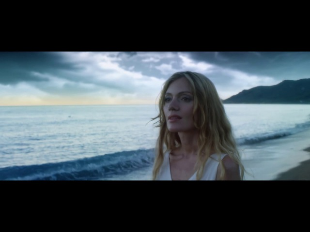 Варя Демидова — Ашагета (клип, 2017) / Varya Demidova — Ashageta