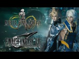 Mobius Final Fantasy Event - Final Fantasy VII: Remake Story & Gameplay Part 1