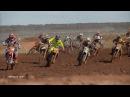 Vurb Select 2016 Australian Junior Motocross Championship vurbmoto