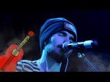 Как играть Noize MC - Выдыхай на Укулеле для Начинающих с Нуля