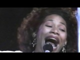 Rachelle Ferrell &amp George Benson - Everything Must Change
