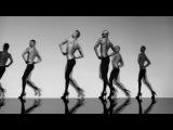 Move Your Body - Sia ft Kazaky