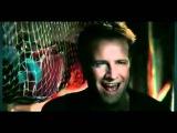 Christophe Lambert compil de rire (laugh of Lambert)